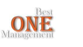 Best One Management